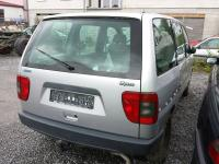 Fiat Ulysse (1994-2002) Разборочный номер 45846 #2