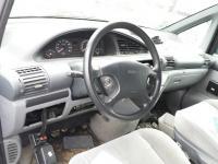 Fiat Ulysse (1994-2002) Разборочный номер 45846 #4
