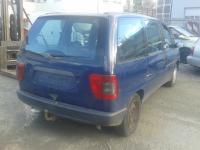 Fiat Ulysse (1994-2002) Разборочный номер L4195 #2