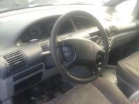 Fiat Ulysse (1994-2002) Разборочный номер 46418 #3