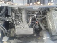 Fiat Ulysse (1994-2002) Разборочный номер 46418 #4