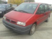 Fiat Ulysse (1994-2002) Разборочный номер L4271 #1