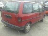 Fiat Ulysse (1994-2002) Разборочный номер L4271 #2