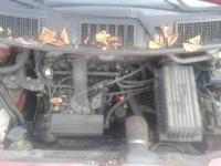 Fiat Ulysse (1994-2002) Разборочный номер L4271 #4