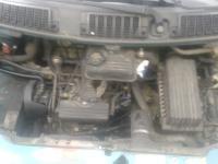 Fiat Ulysse (1994-2002) Разборочный номер L4555 #4