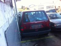 Fiat Ulysse (1994-2002) Разборочный номер 47868 #2