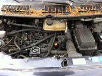 Fiat Ulysse (1994-2002) Разборочный номер Z2991 #4