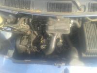 Fiat Ulysse (1994-2002) Разборочный номер L4723 #4