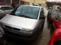 Fiat Ulysse (1994-2002) Разборочный номер Z3081 #2