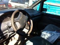 Fiat Ulysse (1994-2002) Разборочный номер 49978 #3