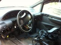 Fiat Ulysse (1994-2002) Разборочный номер 50492 #3