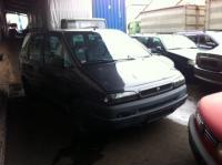 Fiat Ulysse (1994-2002) Разборочный номер Z3793 #2