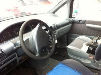 Fiat Ulysse (1994-2002) Разборочный номер 52628 #3