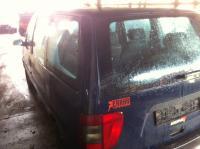 Fiat Ulysse (1994-2002) Разборочный номер 52982 #1