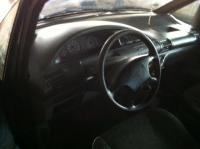 Fiat Ulysse (1994-2002) Разборочный номер 52982 #2