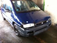 Fiat Ulysse (1994-2002) Разборочный номер Z3912 #4