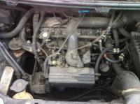 Fiat Ulysse (1994-2002) Разборочный номер 53662 #4