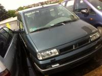 Fiat Ulysse (1994-2002) Разборочный номер 53997 #1