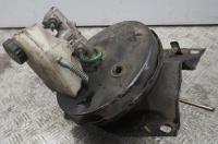 Усилитель тормозов вакуумный Fiat Ulysse II (c 2002) Артикул 51134360 - Фото #1