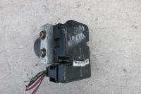 Блок ABS (Модуль АБС) Ford C-Max Артикул 1041729 - Фото #1