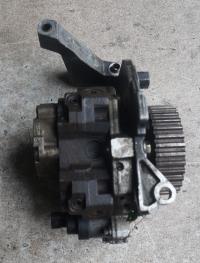 ТНВД Ford C-Max Артикул 1056471 - Фото #1