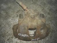 Суппорт Ford C-Max Артикул 50429915 - Фото #1
