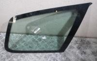 Стекло кузовное боковое Ford C-Max Артикул 50828991 - Фото #1