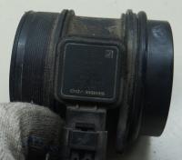 Измеритель потока воздуха Ford C-Max Артикул 50844655 - Фото #2