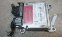 Блок управления Ford C-Max Артикул 51450213 - Фото #1