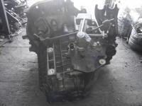 КПП 5 ст. Ford C-Max Артикул 51489182 - Фото #2