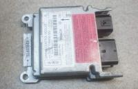 Блок управления Ford C-Max Артикул 51493449 - Фото #1