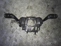 Переключатель подрулевой (стрекоза) Ford C-Max Артикул 51506466 - Фото #1