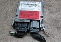 Блок управления Ford C-Max Артикул 51509855 - Фото #1