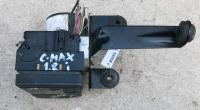 Блок ABS (Модуль АБС) Ford C-Max Артикул 51632098 - Фото #1