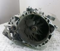 КПП 5-ст. механическая Ford C-Max Артикул 51824720 - Фото #2