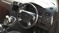 Ford C-Max Разборочный номер W7509 #5