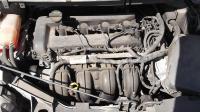 Ford C-Max Разборочный номер W7509 #6