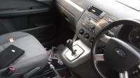 Ford C-Max Разборочный номер 45213 #3