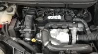 Ford C-Max Разборочный номер W7902 #4