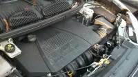Ford C-Max Разборочный номер 46710 #5