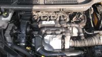 Ford C-Max Разборочный номер 48750 #4