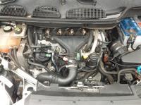 Ford C-Max Разборочный номер 53167 #3