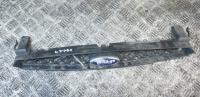 Решетка радиатора Ford Cougar Артикул 51397562 - Фото #1
