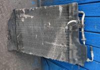 Радиатор охлаждения (конд.) Ford Escort Артикул 1146684 - Фото #1