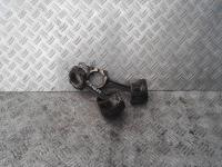 Поршень с шатуном Ford Escort Артикул 5124651 - Фото #1