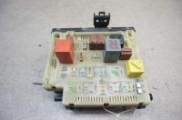 Блок предохранителей (блок реле) Ford Escort Артикул 51460975 - Фото #1