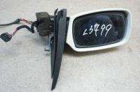 Зеркало наружное боковое Ford Escort Артикул 51527311 - Фото #1