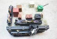 Блок предохранителей (блок реле) Ford Escort Артикул 51541530 - Фото #1