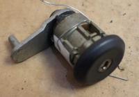 Прочая запчасть Ford Escort Артикул 51618419 - Фото #1