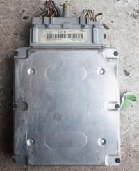 Блок управления Ford Escort Артикул 5195341 - Фото #1